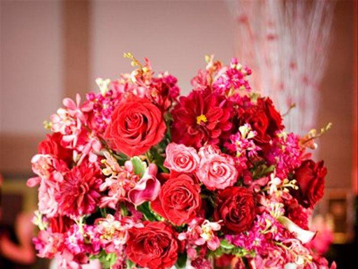 Tmx 1263946368250 2117587z4 Granby wedding florist