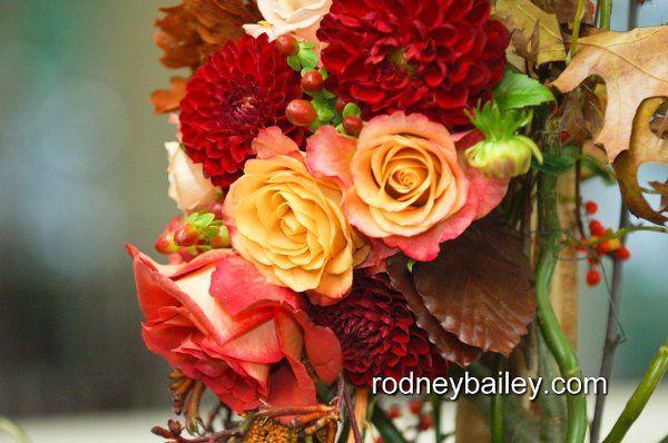 Tmx 1263946375344 2015 Granby wedding florist