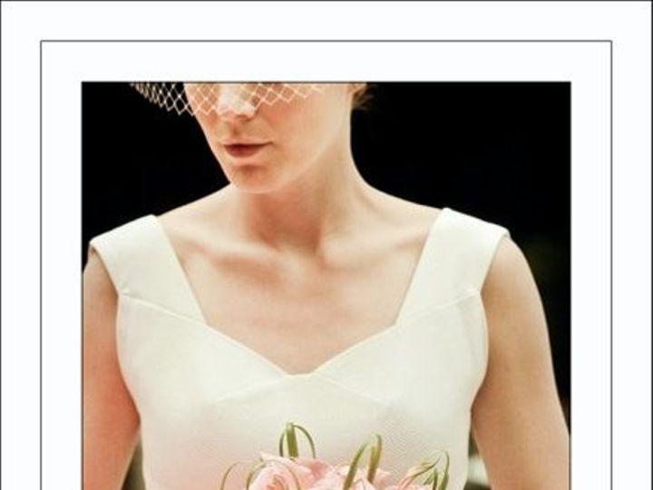 Tmx 1263946381391 55681252318467598102629675934583067785322n Granby wedding florist