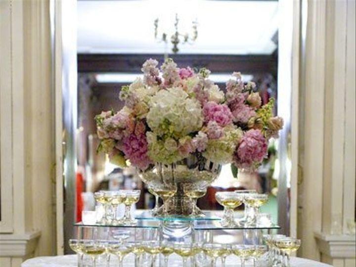 Tmx 1263946384422 560023045082018623035566518680162202757799n Granby wedding florist