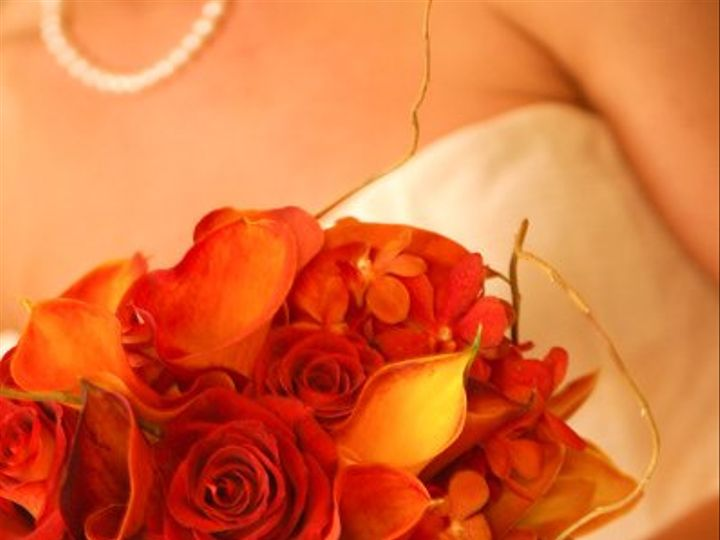 Tmx 1263946385313 2226 Granby wedding florist