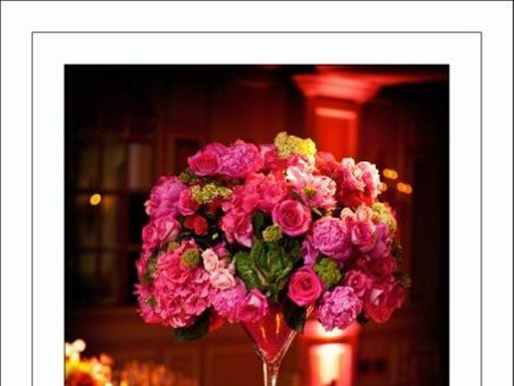 Tmx 1263946387688 56881336495667598102629675936170056438997n Granby wedding florist