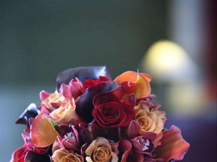 Tmx 1263946388125 Cohen01 Granby wedding florist