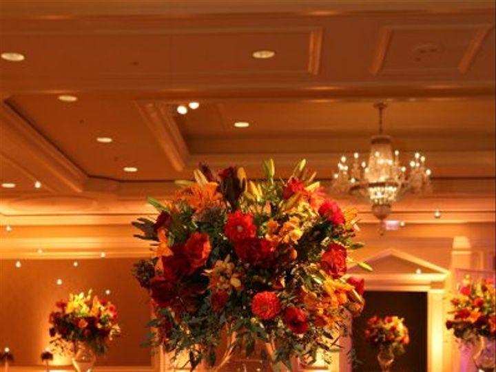 Tmx 1263946388829 Cohen29 Granby wedding florist