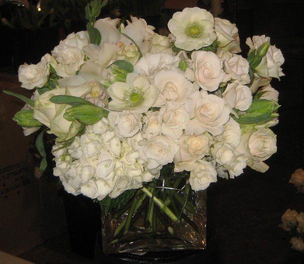 Tmx 1263946389735 IMG0284 Granby wedding florist