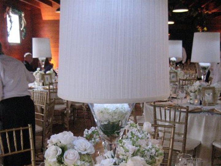 Tmx 1263946392954 IMG1113 Granby wedding florist