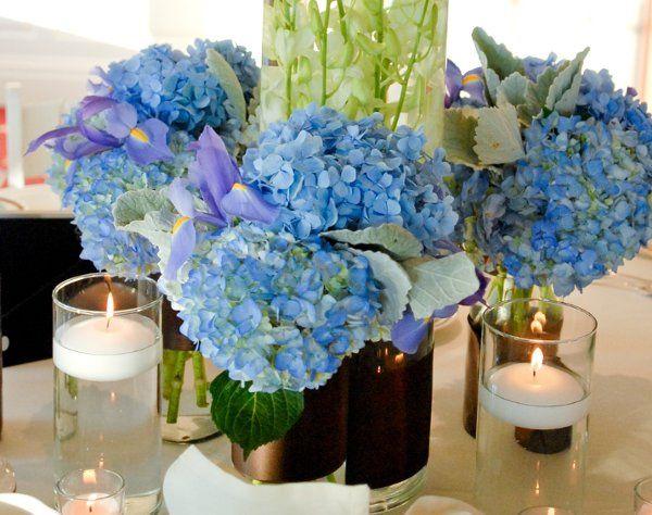 Tmx 1263946397204 Magers215 Granby wedding florist