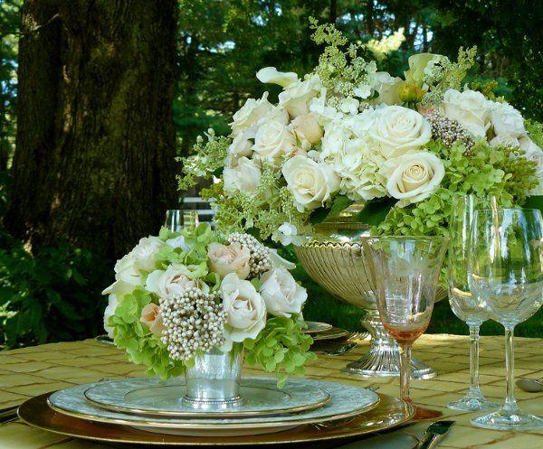 Tmx 1263946411735 P1040792 Granby wedding florist