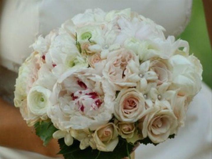 Tmx 1263946414407 TmpphpIr7ViH Granby wedding florist