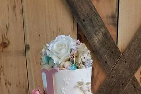 "For All O""cake""sions - Custom Cake Artistry and Design"