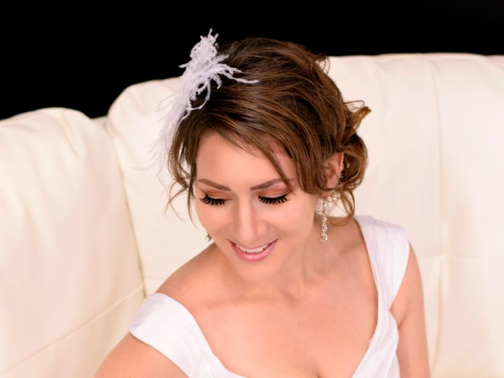 Tmx  Dsc0274 51 932190 159180466559665 Denver, CO wedding beauty