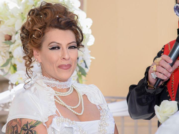 Tmx 133526041 51 932190 159180425775492 Denver, CO wedding beauty
