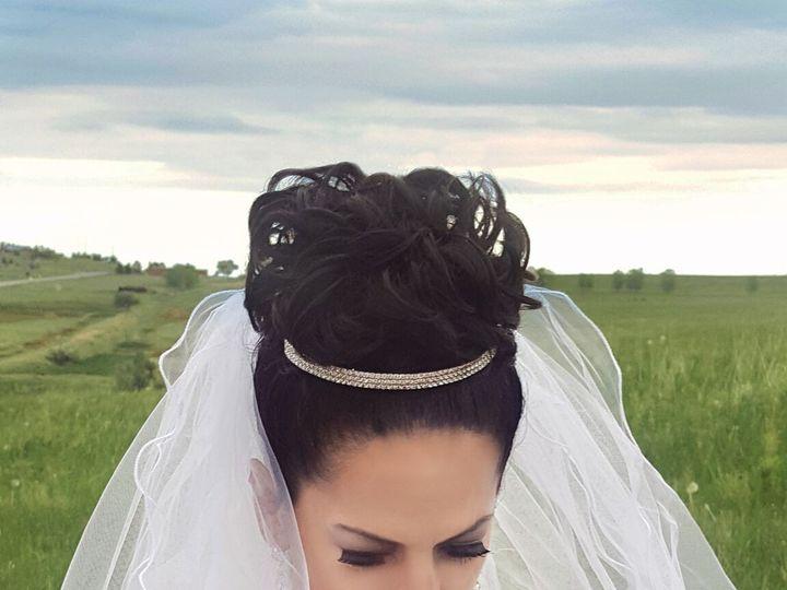 Tmx 150 51 932190 159180424112121 Denver, CO wedding beauty