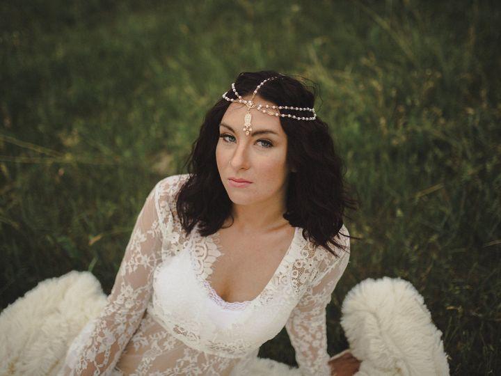 Tmx K0018 51 932190 159180454190128 Denver, CO wedding beauty