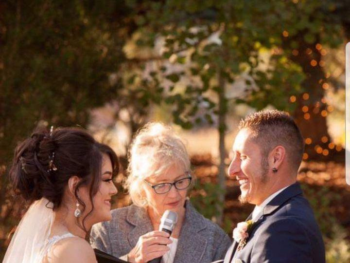Tmx Screenshot 20181105 155817 Facebook 51 932190 159180419611293 Denver, CO wedding beauty