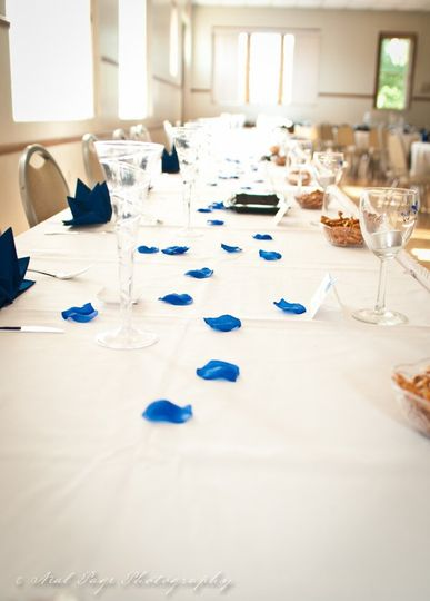 Weddings By Maria Planning Valley Park Mo Weddingwire