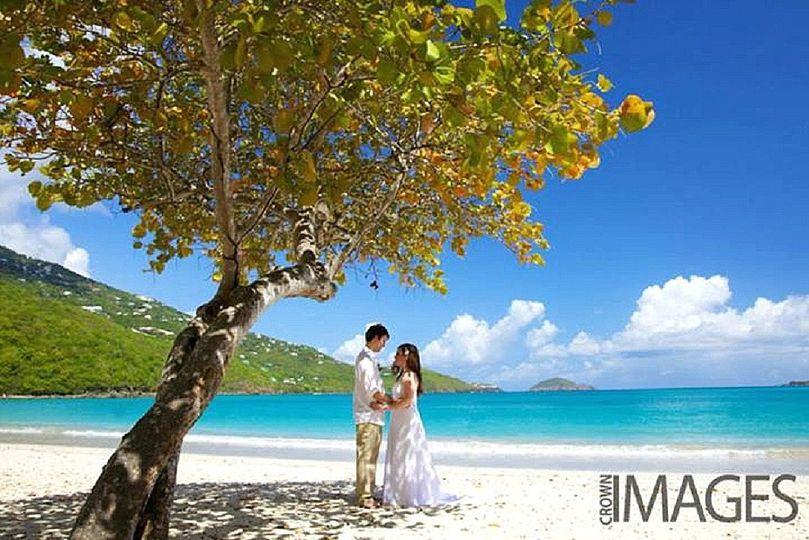 st thomas wedding planner 1