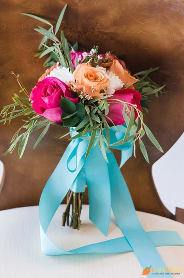 st thomas wedding planner 4