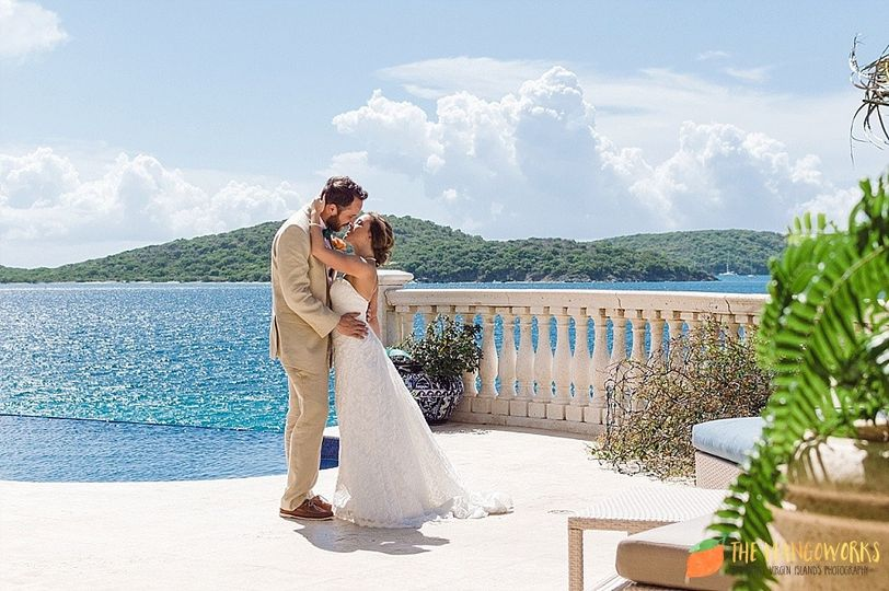 st thomas wedding planner 5