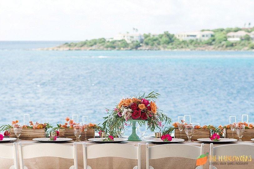 st thomas wedding planner 6