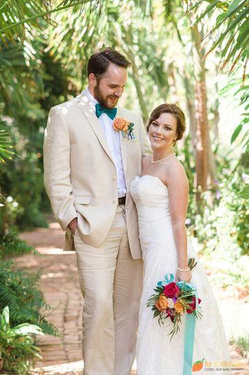 st thomas wedding planner 7