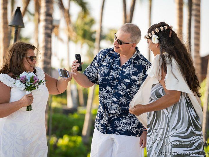 Tmx 014 180703 Emotion Galleries Ranae Keane Photography Destination Wedding Big Island Hawaii Annmarie Mazzio Christopher Gill Fairmont Orchid Waimea Resort L 51 1003190 Waikoloa, HI wedding officiant