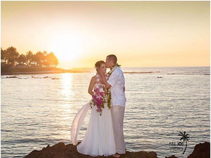 Tmx 1522528624 821537ec070d8a5b 1522528623 3c97240a63713f03 1522528622224 15  2695202 Orig Waikoloa, HI wedding officiant