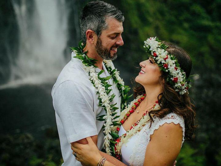 Tmx 43779494 520002245140419 1342169034005774221 N 51 1003190 Waikoloa, HI wedding officiant