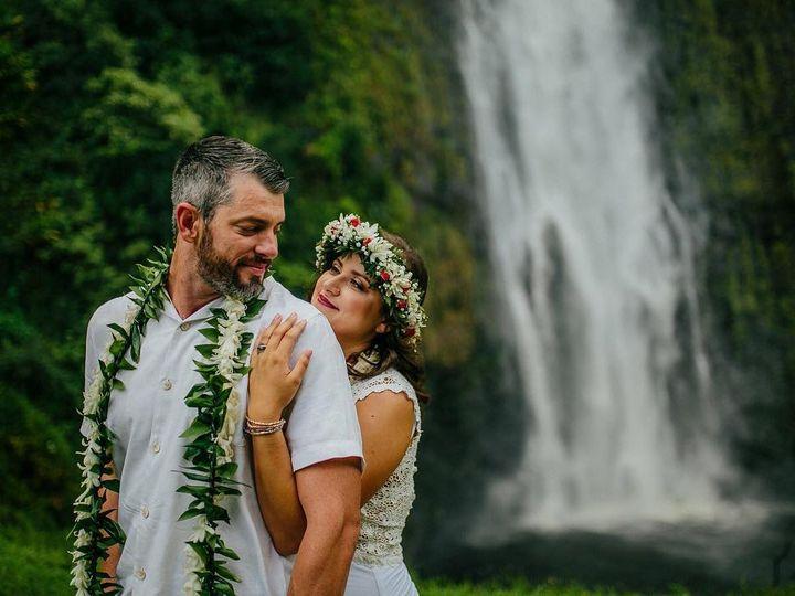 Tmx 43914338 277750492871954 3980348185158416774 N 51 1003190 Waikoloa, HI wedding officiant