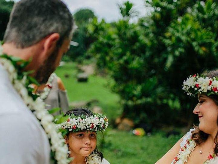 Tmx 43914423 2296219107331160 6806299942855392376 N 51 1003190 Waikoloa, HI wedding officiant