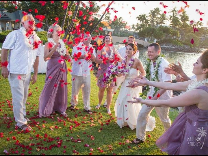 Tmx Img 0002 51 1003190 Waikoloa, HI wedding officiant