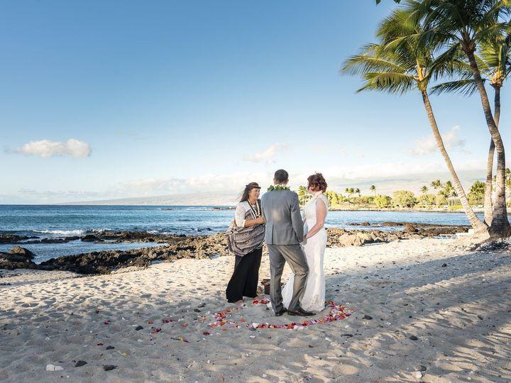 Tmx Img 5675 51 1003190 1562515622 Waikoloa, HI wedding officiant
