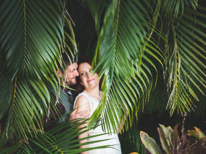 Tmx Img 5680 51 1003190 1556242490 Waikoloa, HI wedding officiant