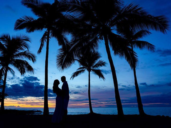 Tmx Img 5727 51 1003190 Waikoloa, HI wedding officiant