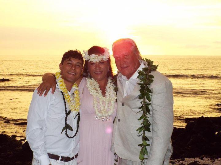 Tmx Img 5747 51 1003190 Waikoloa, HI wedding officiant