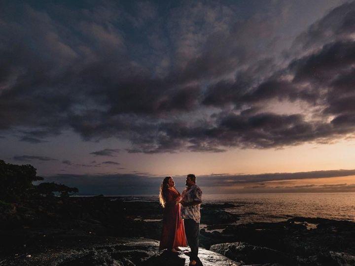Tmx Img 5895 51 1003190 1556242546 Waikoloa, HI wedding officiant