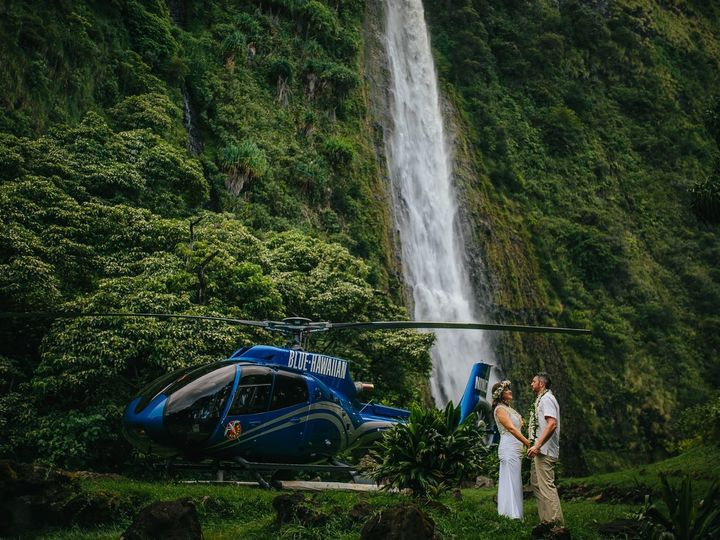 Tmx Img 5908 51 1003190 Waikoloa, HI wedding officiant