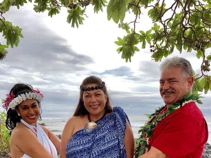 Tmx Img 5943 51 1003190 Waikoloa, HI wedding officiant