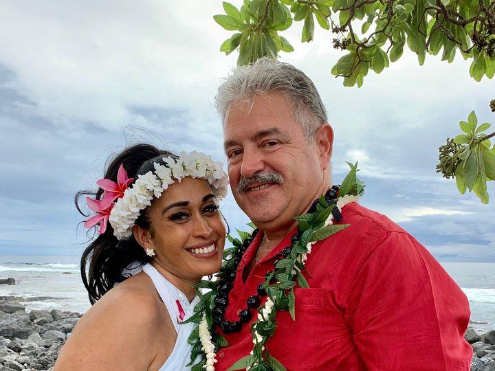Tmx Img 5950 51 1003190 Waikoloa, HI wedding officiant