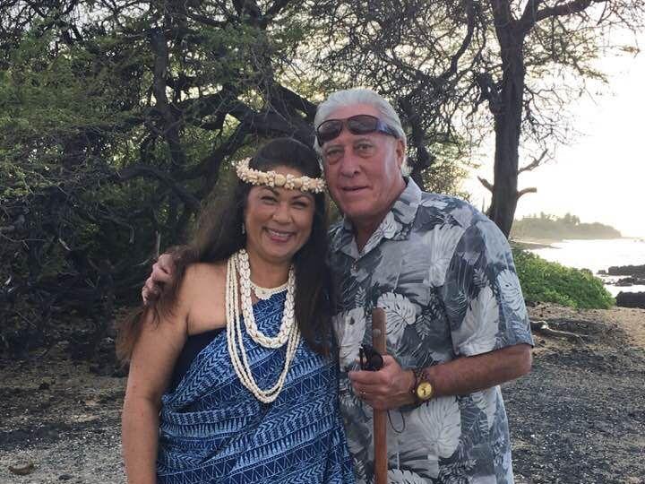 Tmx Img 5968 51 1003190 Waikoloa, HI wedding officiant
