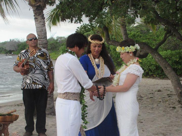 Tmx Img 6350 51 1003190 1566348814 Waikoloa, HI wedding officiant