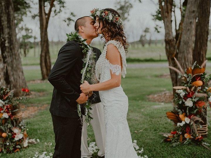 Tmx Jadecolbywedding Previews 5384 51 1003190 1562515973 Waikoloa, HI wedding officiant