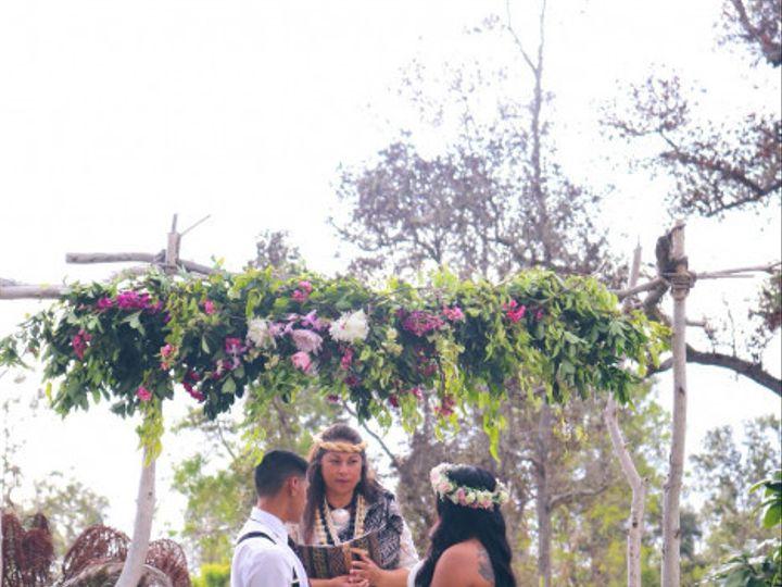 Tmx Sharenechance 51 1003190 Waikoloa, HI wedding officiant