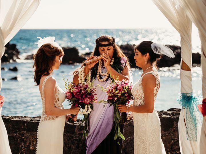 Tmx Wedding Photo Copy 51 1003190 Waikoloa, HI wedding officiant
