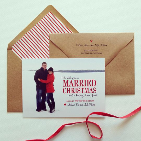 800x800 1401828883360 married christmas gingerpdesign