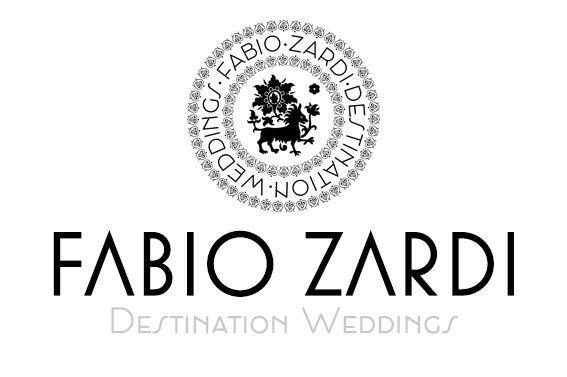 FABIO ZARDI Logo