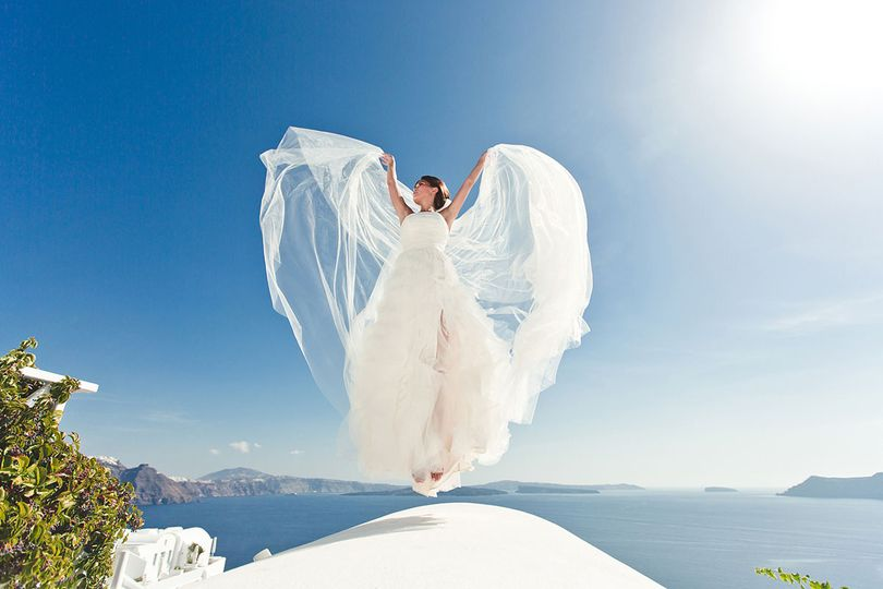 FABIO ZARDI Destination Weddings