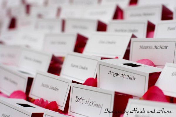 800x800 1214395734263 placecards