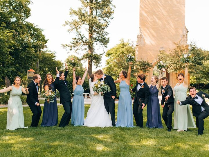 Tmx Blaser Montang Wedding 369 51 683190 158386502540921 Ames, IA wedding venue
