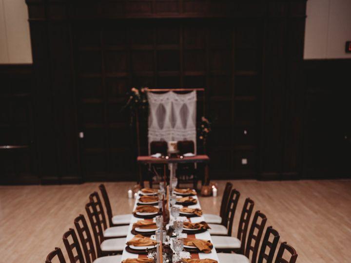 Tmx C69a7809 51 683190 158386441922173 Ames, IA wedding venue